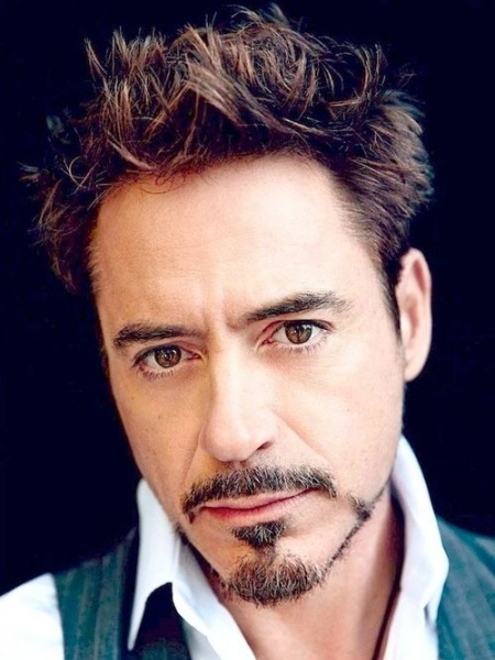 Robert Downey Jr., Cine974