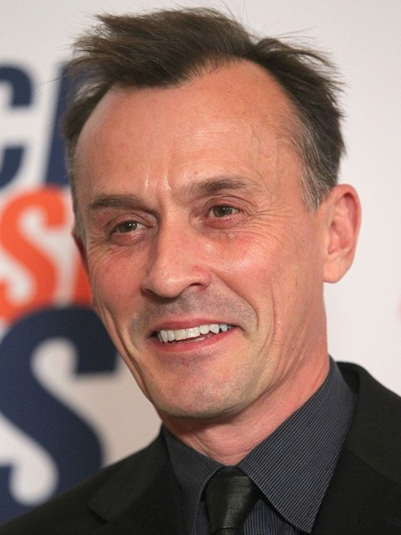 Robert Knepper, Cine974
