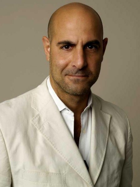 Stanley Tucci, Cine974