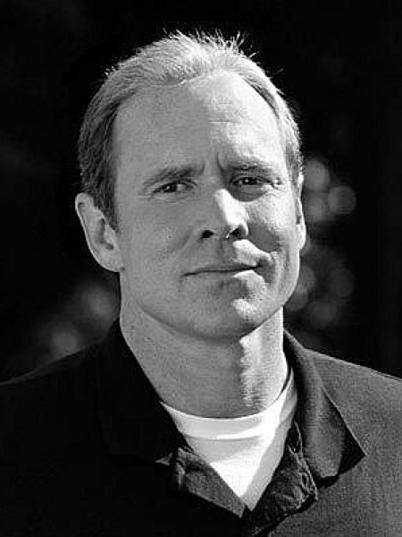 Will Patton, Cine974