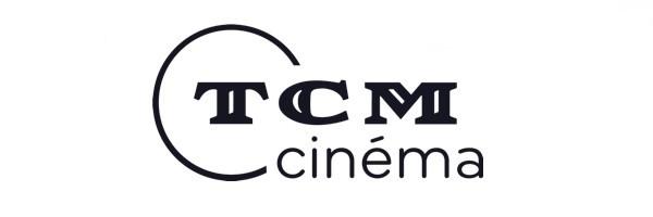 Programme TV de TCM Cinéma à La Réunion - Cine10