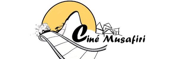 cinema à Mayotte Cine976 Ciné Musafiri