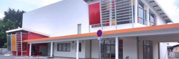 Cinéma de Chirongui, programme cinéma à Mayotte, Cine976