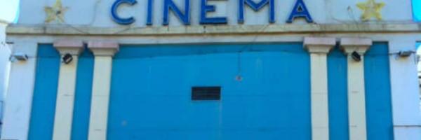 cinema à La Réunion Cine974 Night974 cinéma le Casino