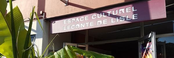 cinema à La Réunion Cine974 Night974 Léspas Culturel Leconte de Lisle