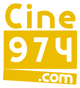 Multiplexe Cine Cambaie Programme Et Horaires A St Paul